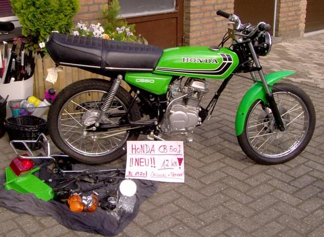 Wwwdirekteinspritzerat Thema Anzeigen Neue Alte Mopeds